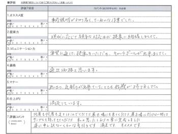 霧島周辺のリフォームならお任せください。濱田工務店